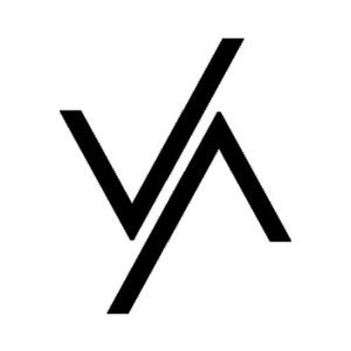 VítorAlpha's avatar