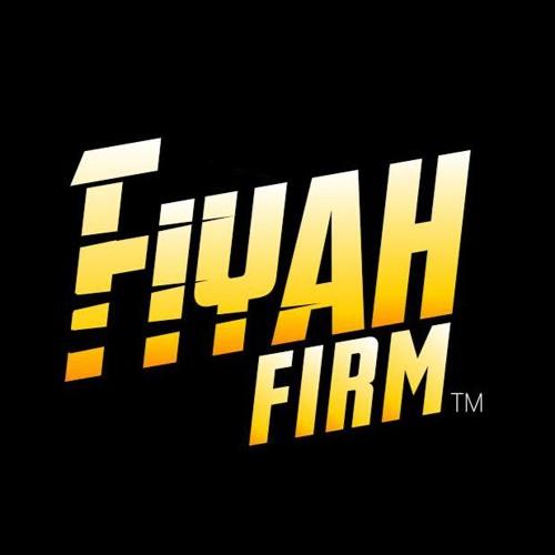 Fiyah Firm's avatar