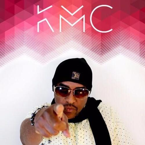 Kmc Ken Marlon Charles's avatar