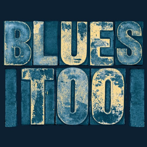 Blues Too's avatar