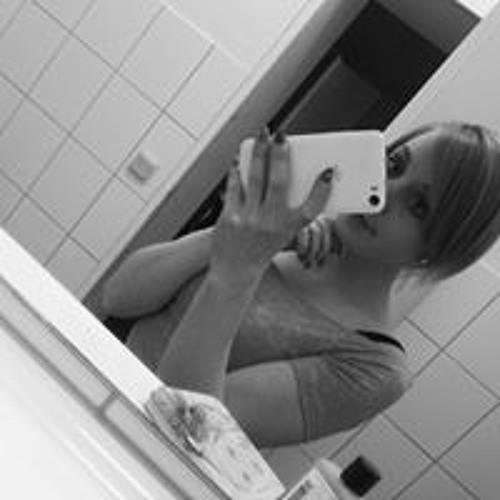 Ilen Kunze's avatar