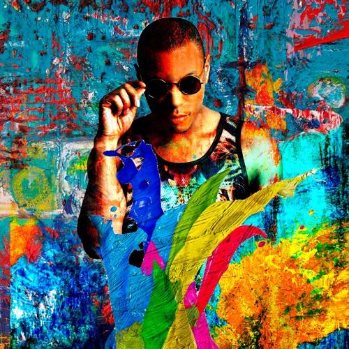 Ephraim Adamz's avatar