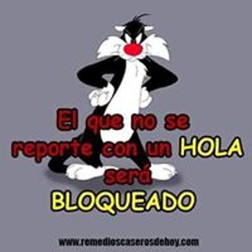 Pablo Gutierrez's avatar