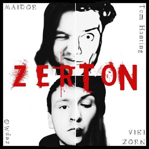 ZERTONer's avatar