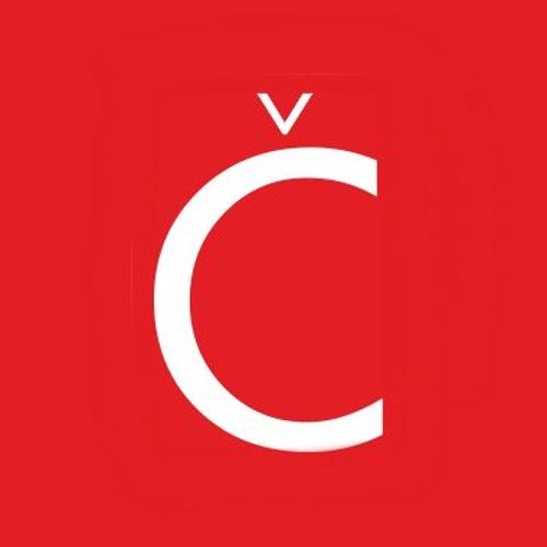 Caracter Noticias's avatar