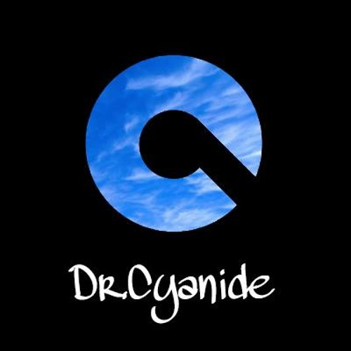 Dr.Cyanide's avatar