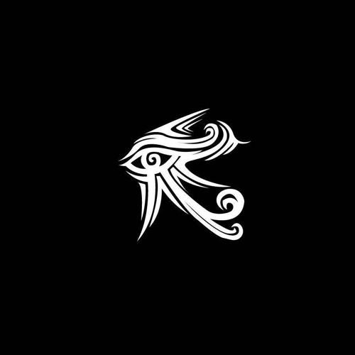 HollowGram_'s avatar