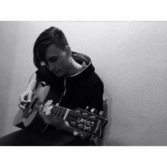 Luka Knez (guitar)