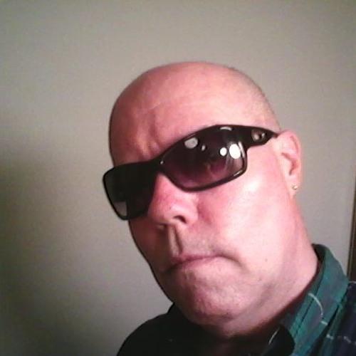 cinebeatl's avatar