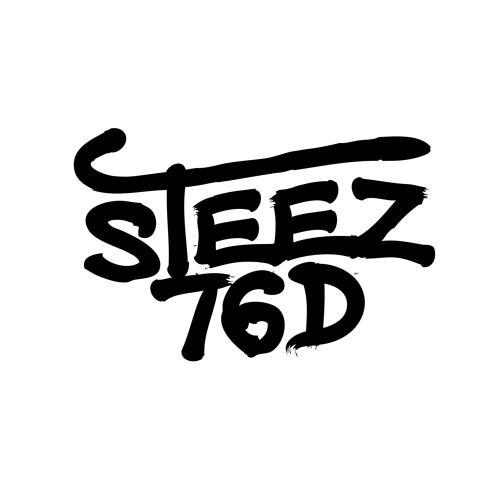 Steez76D Beats's avatar