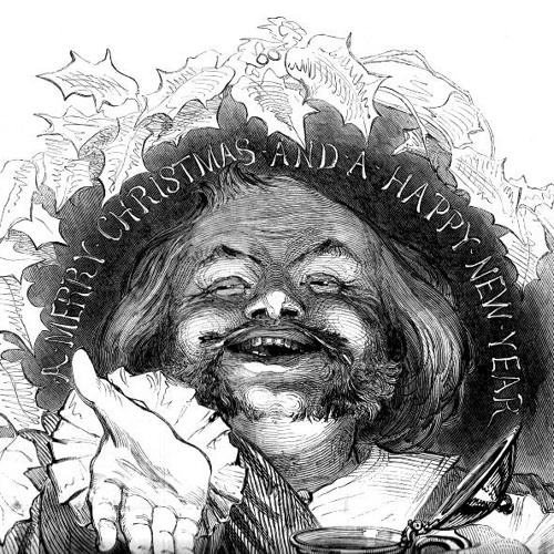 evanwilliams's avatar