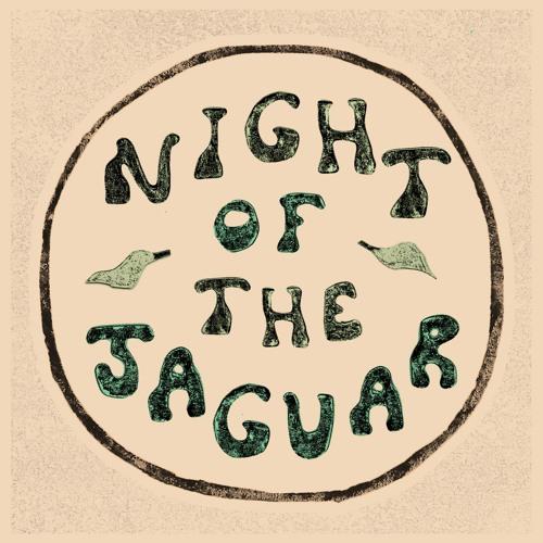 Night of the Jaguar's avatar