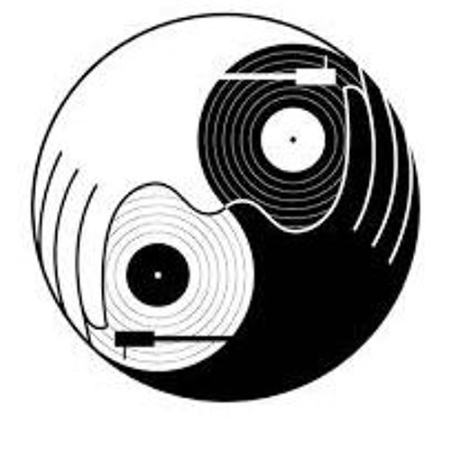 Feedavibe's avatar