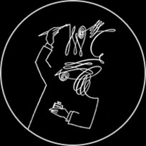 Aquatic Bumble Bee B Guns's avatar