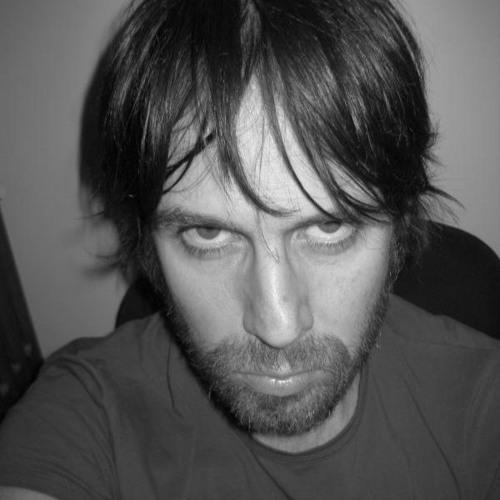 letsjump's avatar