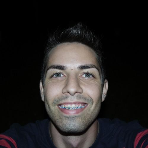 Italo Rayan's avatar