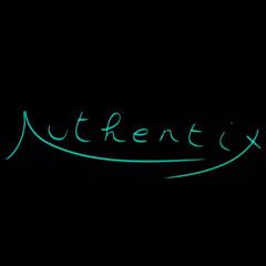 The Authentix
