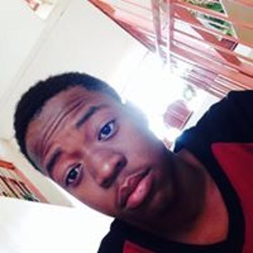 Edson Pedro's avatar