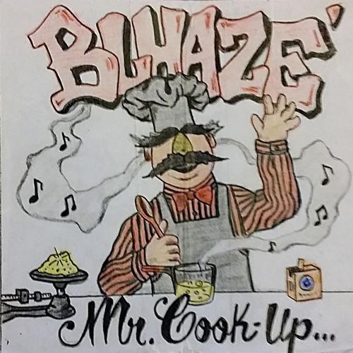 BLHAZE''s avatar