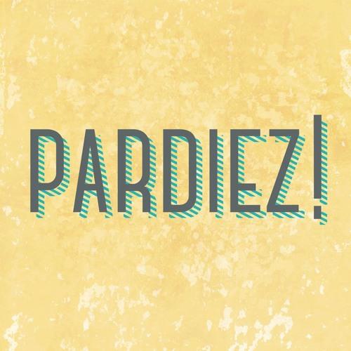 Pardiez!'s avatar