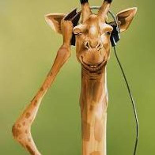 Giraffain P's avatar