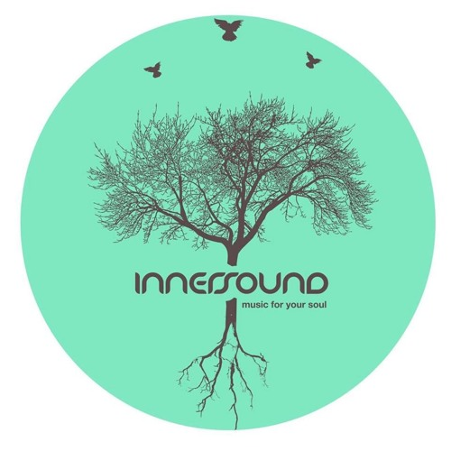 Innersound Radio's avatar