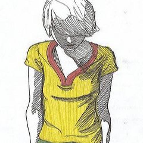 heathatamra's avatar