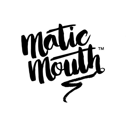 Matic Mouth's avatar