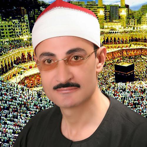 الشيخ/ عربي عبد الحميد فرج's avatar