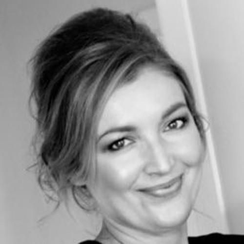 Fiona Ferris's avatar