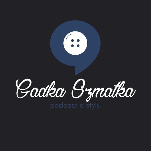 Gadka Szmatka's avatar