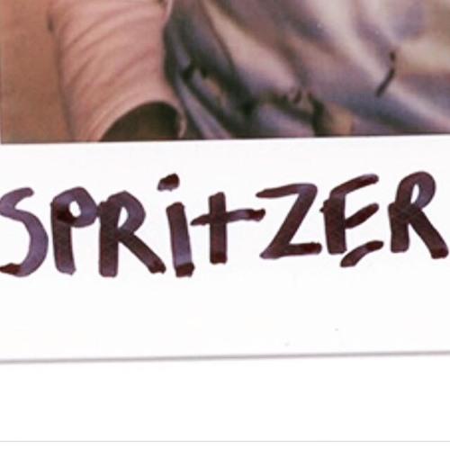 SPRITZER's avatar