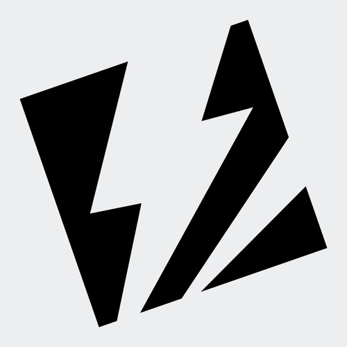 ilektrify's avatar