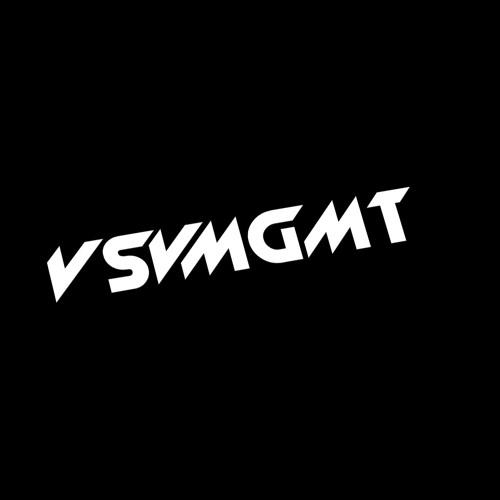 Vesuvius Records's avatar