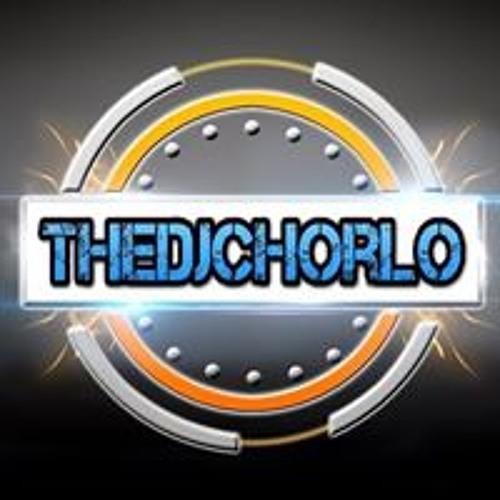 TheDjChorlo Sesiones Breakbeat's avatar