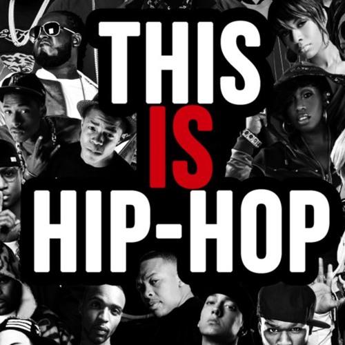 Rap & Hip Hop's avatar