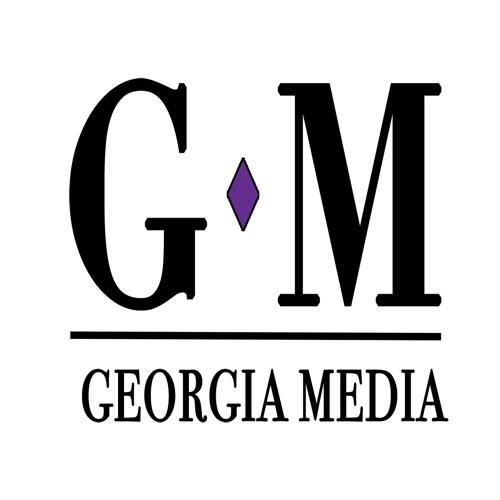 Georgia Media's avatar