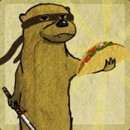 MythOfLegend's avatar