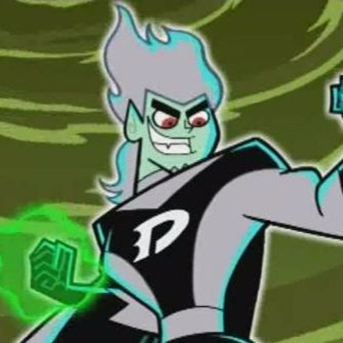 PuLLIN up in a PHANTOM's avatar