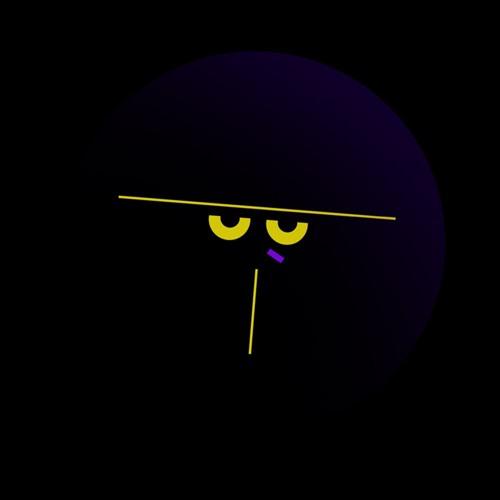 Trackermatte's avatar