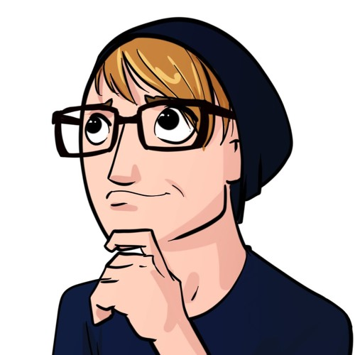 MiniBoss's avatar