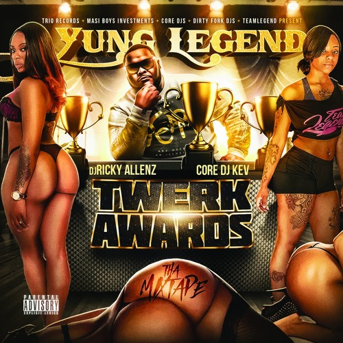Official Yung Legend's avatar