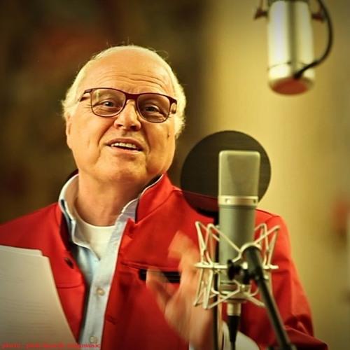 Singer Dr. B...'s avatar
