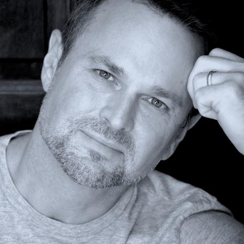 Sam Harris's avatar