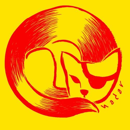 MashCat bcn's avatar