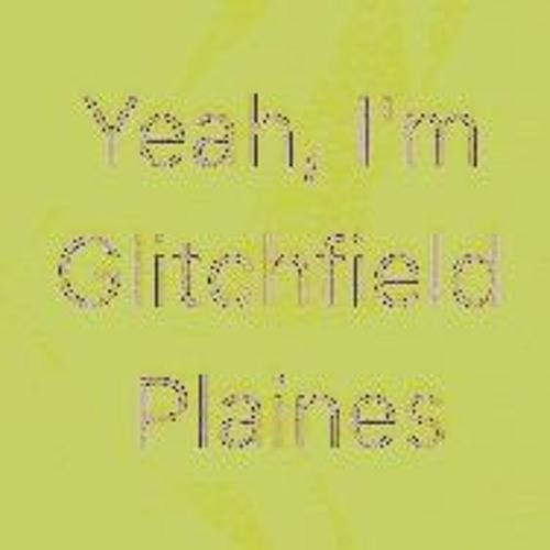 Glitchfield Plaines's avatar