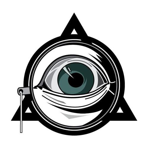 Arethusa's avatar