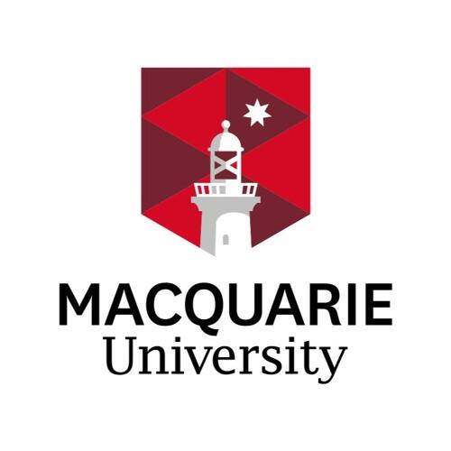Macquarie University's avatar