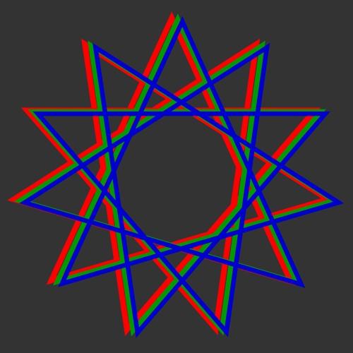 capitancommodore's universe's avatar