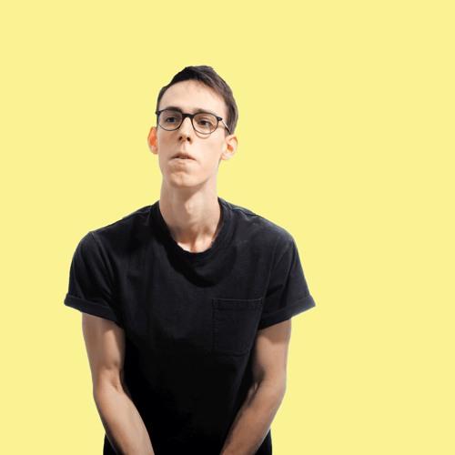 germanboyfriend's avatar